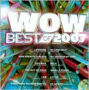 Wow: Best of 2007