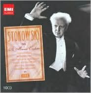 Stokowski: The Maverick Conductor