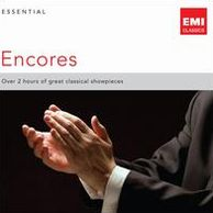 Essential Encores