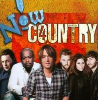 Now Country, Vol. 4