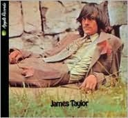 James Taylor [Bonus Tracks]