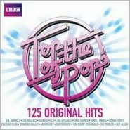 Original Hits: Top of the Pops