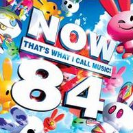 Now That's What I Call Music!, Vol. 84