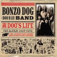 A Dog's Life (The Albums 1967-1972)