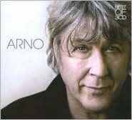 The Best of Arno [2009]