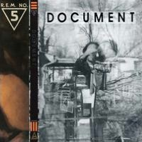 Document [25th Anniversary Edition]