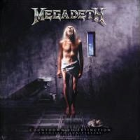 Countdown to Extinction [20th Anniversary Edition]