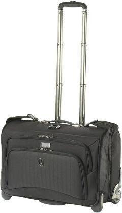 Travelpro Platinum 7 22