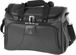 Travelpro Walkabout Lite 4 Deluxe Tote-Black
