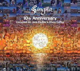 Singita Miracle Beach 10th Anniversary