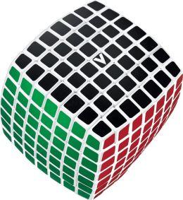 V-CUBE 7 Multicolor Cube