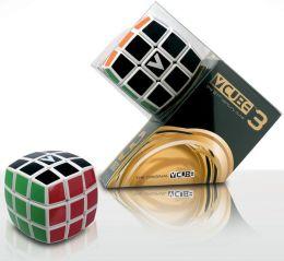 V-CUBE 3 Multicolor Cube