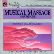 Musical Massage, Vol. 1