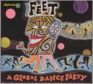 Feet: A Global Dance Party