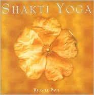 Shakti Yoga