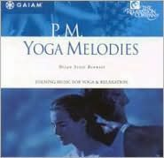 PM Yoga Melodies