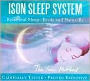Ison Sleep System [2 CD]