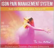 Ison Pain Management System: Let Go of Pain and Anxiety
