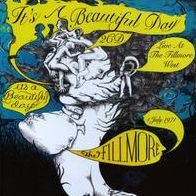 Live At The Fillmore West 1 July 1971 (It's A Beautiful Day)