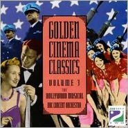 Golden Cinema Classics, Vol. 3: The Hollywood Musical