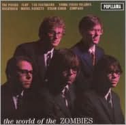 The World of the Zombies