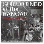 Guillotined at the Hangar: Shielded by Death, Vol. 2