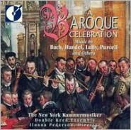A Baroque Celebration