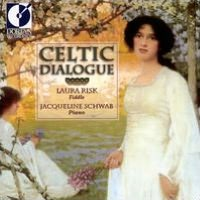 Celtic Dialogue