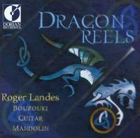 The Dragon Reels