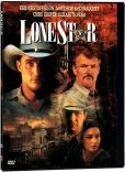 Video/DVD. Title: Lone Star