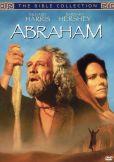 Video/DVD. Title: Abraham
