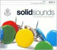 Solid Sounds 2007, Vol. 3