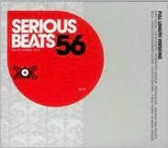 Serious Beats, Vol. 56