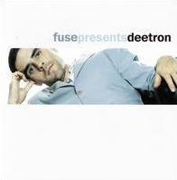 Fuse Presents Deetron Sampler