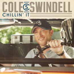 Chillin It [Single]