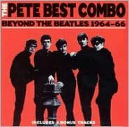 Beyond the Beatles 1964-1966 [Bonus Tracks]