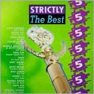 Strictly the Best, Vol. 5