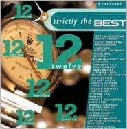 Strictly the Best, Vol. 12