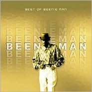Best of Beenie Man: Collector's Edition [2 CD]