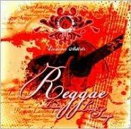 Reggae Lasting Love Songs, Vol. 6