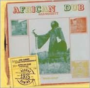 African Dub All-Mighty, Chapter 1