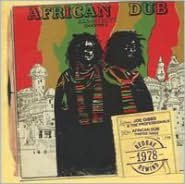 African Dub All-Mighty, Chapter 3