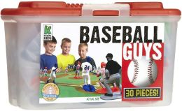 Kaskey Kids Baseball Guys