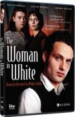Video/DVD. Title: The Woman in White
