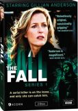 Video/DVD. Title: Fall: Series 1