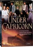 Video/DVD. Title: Under Capricorn
