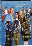 Video/DVD. Title: You Me & Them Series 1