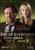 Video/DVD. Title: Brokenwood Mysteries: Series 1