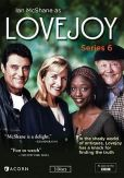 Video/DVD. Title: Lovejoy: Series 6