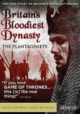Video/DVD. Title: Britain's Bloodiest Dynasty: The Plantagenets